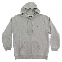 http://media.streetmarket.cz/static/stockitem/data17689/thumbs/hood-zip-gry-red.jpg