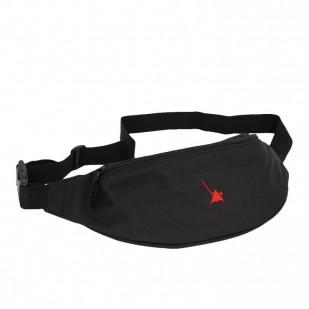 Kyvadlo Bag