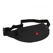 http://media.streetmarket.cz/static/stockitem/data17701/thumbs/bag-blk-red.jpg