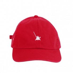 Kyvadlo Cap
