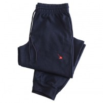 http://media.streetmarket.cz/static/stockitem/data17707/thumbs/sweat-navy-red.jpg