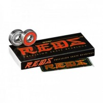 http://media.streetmarket.cz/static/stockitem/data17762/thumbs/bearings_reds-500x500.jpg