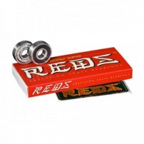 http://media.streetmarket.cz/static/stockitem/data17763/thumbs/bearings_superreds-500x500.jpg