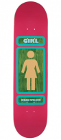 http://media.streetmarket.cz/static/stockitem/data17781/thumbs/750x750.fit.Girl-93-Til-Wilson-Skateboard-Deck-7.875.jpg