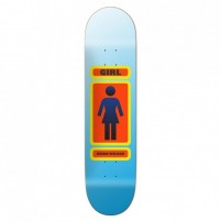 http://media.streetmarket.cz/static/stockitem/data17782/thumbs/750x750.fit.Girl-93-Til-Wilson-Skateboard-Deck-7.875.jpg
