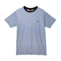 http://media.streetmarket.cz/static/stockitem/data17835/thumbs/03-30-1074-chico-striped-tee-blue-white_grande.png