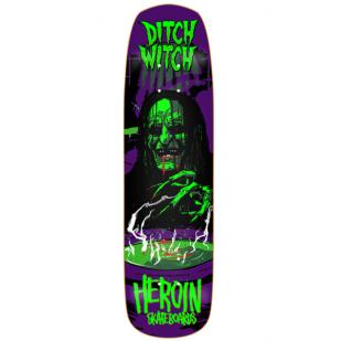 Ditch Witch 2