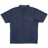 http://media.streetmarket.cz/static/stockitem/data18416/thumbs/polo-navy.jpg