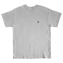 http://media.streetmarket.cz/static/stockitem/data18468/thumbs/tee-grey-small.jpg