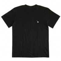 http://media.streetmarket.cz/static/stockitem/data18469/thumbs/tee-black-small.jpg