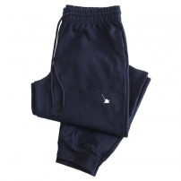 http://media.streetmarket.cz/static/stockitem/data18485/thumbs/sweat-navy-wht.jpg