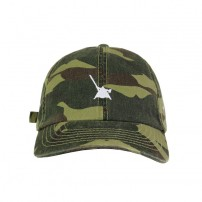 http://media.streetmarket.cz/static/stockitem/data18489/thumbs/cap-camo.jpg