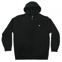 http://media.streetmarket.cz/static/stockitem/data18496/thumbs/hood-zip-blk.jpg