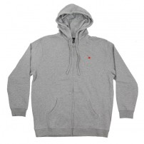 http://media.streetmarket.cz/static/stockitem/data18497/thumbs/hood-zip-grey.jpg