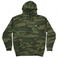 http://media.streetmarket.cz/static/stockitem/data18498/thumbs/hood-camo.jpg