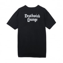 http://media.streetmarket.cz/static/stockitem/data18545/thumbs/deathwish-lounge_grande.jpg