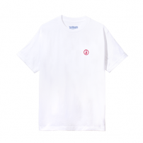 http://media.streetmarket.cz/static/stockitem/data18550/thumbs/gang-logo-red-shopify_grande.png