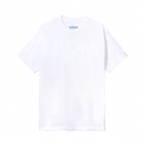 http://media.streetmarket.cz/static/stockitem/data18551/thumbs/gang-logo-white_grande.png