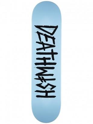 Death Tag