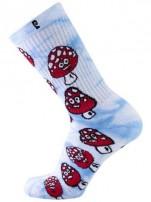 http://media.streetmarket.cz/static/stockitem/data18785/thumbs/Psockadelic-Shrooms-Socks.jpg