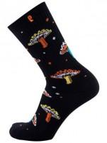 http://media.streetmarket.cz/static/stockitem/data18808/thumbs/Psockadelic-Fungi-Socks.jpg