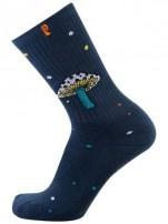 http://media.streetmarket.cz/static/stockitem/data18809/thumbs/Psockadelic-Mushroom-3-Socks.jpg