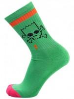 http://media.streetmarket.cz/static/stockitem/data18813/thumbs/Eat-My-P-Socks.jpg