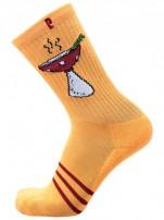 http://media.streetmarket.cz/static/stockitem/data18824/thumbs/Nuge-Socks.jpg