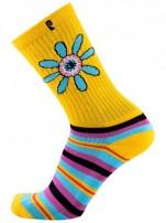 http://media.streetmarket.cz/static/stockitem/data18829/thumbs/Floral-Eye-Socks.jpg