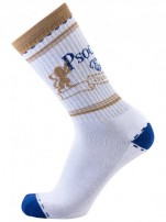 http://media.streetmarket.cz/static/stockitem/data18842/thumbs/Delo-Time-Socks.jpg