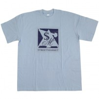 http://media.streetmarket.cz/static/stockitem/data18971/thumbs/sm-tee-kyvadlo-ltblu-navy.jpg