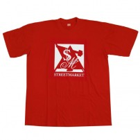 http://media.streetmarket.cz/static/stockitem/data18972/thumbs/sm-tee-kyvadlo-red-wht.jpg