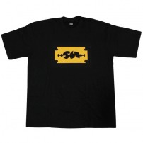 http://media.streetmarket.cz/static/stockitem/data18978/thumbs/sm-tee-razor-blk-yell.jpg