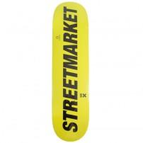 http://media.streetmarket.cz/static/stockitem/data18998/thumbs/sm-logo.jpg