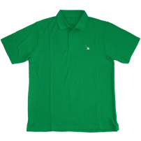http://media.streetmarket.cz/static/stockitem/data19016/thumbs/polo-green.png