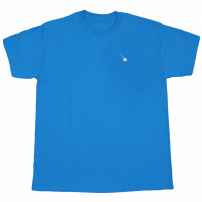 http://media.streetmarket.cz/static/stockitem/data19017/thumbs/tee-blue.png