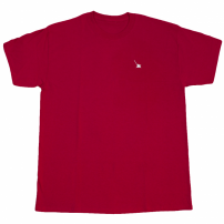 http://media.streetmarket.cz/static/stockitem/data19018/thumbs/tee-red.png