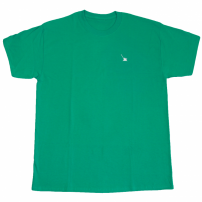 http://media.streetmarket.cz/static/stockitem/data19020/thumbs/tee-green.png