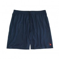 http://media.streetmarket.cz/static/stockitem/data19049/thumbs/navy-red.jpg