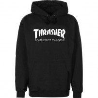 http://media.streetmarket.cz/static/stockitem/data19065/thumbs/Thrasher-Magazine-Skate-Mag-Hoodie-Black.jpg