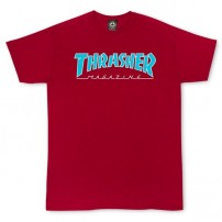 http://media.streetmarket.cz/static/stockitem/data19067/thumbs/thrasher_magazine_double_stroke_cardinal_shirt_650px.jpg