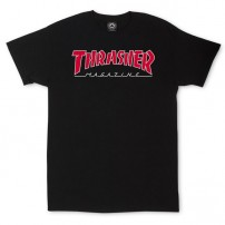 http://media.streetmarket.cz/static/stockitem/data19068/thumbs/thrasher_magazine_double_stroke_shirt_650px.jpg