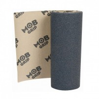 http://media.streetmarket.cz/static/stockitem/data19073/thumbs/mob-griptape-for-skateboard-decks.jpg