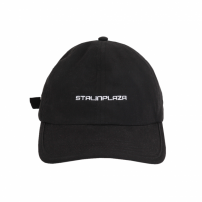 http://media.streetmarket.cz/static/stockitem/data19137/thumbs/cap-black1.png