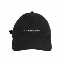 http://media.streetmarket.cz/static/stockitem/data19137/thumbs/cap-black1.png