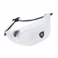 http://media.streetmarket.cz/static/stockitem/data19325/thumbs/fan-waist-bag-white.jpg
