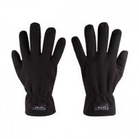 http://media.streetmarket.cz/static/stockitem/data19326/thumbs/colo-gloves-blk.jpg