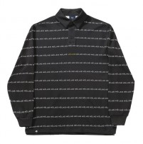 http://media.streetmarket.cz/static/stockitem/data19333/thumbs/typocal-ls-polo-black.jpg
