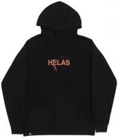 http://media.streetmarket.cz/static/stockitem/data19334/thumbs/hangover-hoodie-black1.jpg