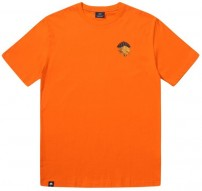http://media.streetmarket.cz/static/stockitem/data19338/thumbs/mexico-tee-orange1.jpg